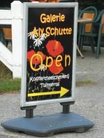 Maak kennis met Galerie Aly Schutte