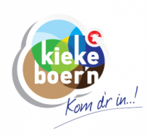 Start Kiekeboer'n seizoen 2014