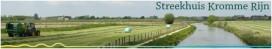 Nieuws met video uit de Kromme Rijnstreek