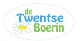 Zomeractiviteiten bij de Twentse Boerin