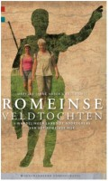 Nieuwe wandelgids langs Romeinse sporen aan de noordgrens van het Romeinse rijk!